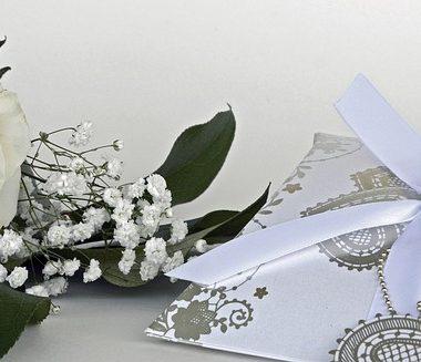 5 Idees De Cadeaux Mariage Pour Votre Couple D Ami Toute